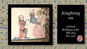 Medieval Illumination. Illuminated Manuscript. Enluminure.